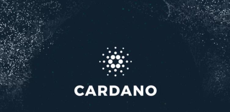 Staking Cardano Crypto-monnaie