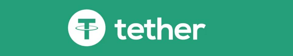 Crypto-monnaie Tether
