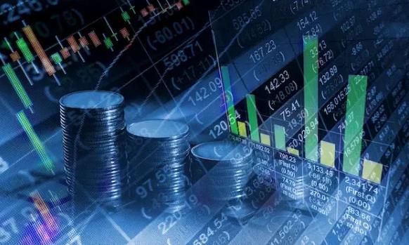 Gagner de l'argent en misant sur les crypto-monnaies