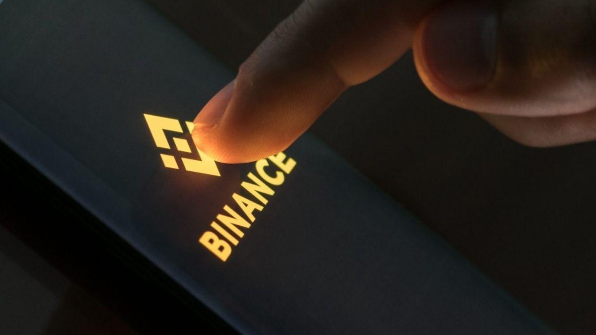 La bourse de crypto-monnaies Binance a annoncé que tous les utilisateurs devront se soumettre à la vérification de la connaissance du client (KYC). Dans une annonce faite sur son site Web, Binance a expliqué que cette mesure visait à améliorer la protection des utilisateurs et répondait à l'amélioration des normes de conformité mondiales. Cela s'applique aux nouveaux utilisateurs qui créent des comptes et aux utilisateurs existants qui n'ont pas encore terminé la vérification KYC.