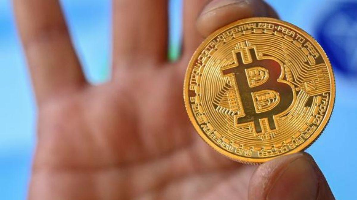 Les gouvernements chinois et américain ne feront que renforcer le bitcoin (BTC) au final.